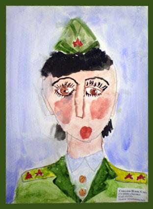 День снятия блокады ленинграда открытки своими руками